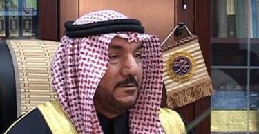 الوقف السني العراقي يبين سبب إعلان السبت أول أيام رمضان