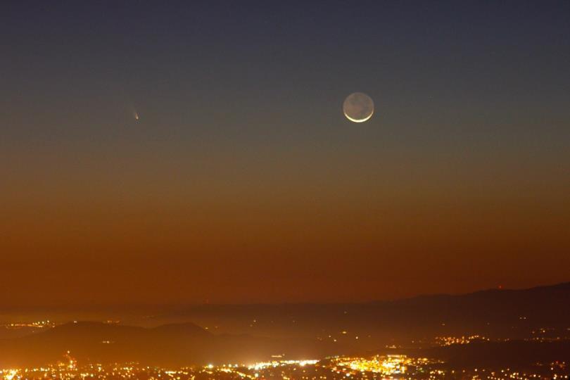 السبت 27 مايو أول أيام شهر رمضان المبارك