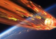 """توقع سقوط مختبر الفضاء الصيني """"تيانجونج"""" على الأرض شهر إبريل المقبل"""