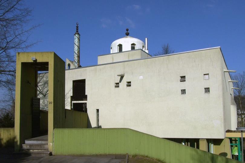 تعليق مركز الفلك الدولي على الحسابات الجديدة لمواقيت الصلاة لأوروبا  المحسوبة من قبل المركز الإسلامي