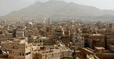 مركز الفلك الدولي يحسب مواقيت الصلاة للجمهورية اليمنية