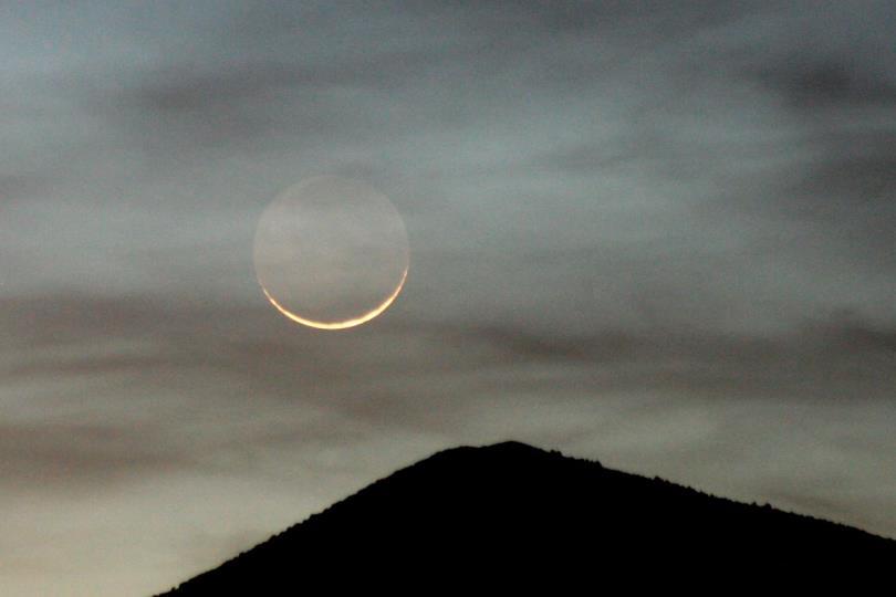 الثلاثاء 20 يوليو 2021م أول أيام عيد الأضحى المبارك في غالبية الدول