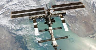 انطلاق مركبة فضائية امريكية تجريبية في مهمة عسكرية