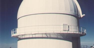 الأحداث الفلكية لعام 2011م