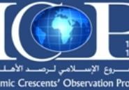 ICOP Letters to Islam Channel Tv (UK)