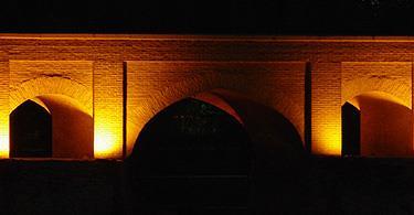 الأحد 6 تشرين الثاني / نوفمبر أول أيام عيد الأضحى 1432 هجرية في بعض الدول والإثنين في دول أخرى