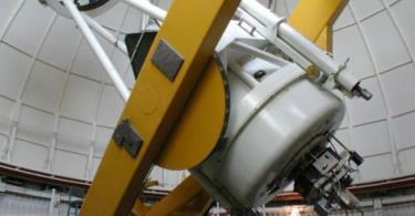 تلسكوب كيبلر يرصد مجموعة شمسية جديدة