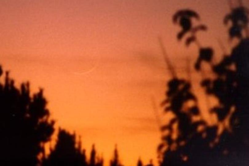 الأحد 27 تشرين الثاني / نوفمبر رأس السنة الهجرية 1433 في العالم الإسلامي  باعتماد رؤية الهلال