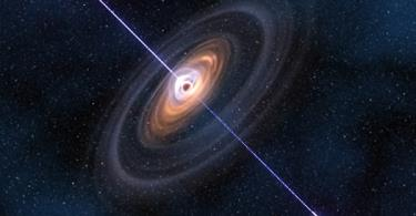 اكتشاف كوكب عملاق يدور حول نجم نابض للمرة الأولى في تاريخ الفلك