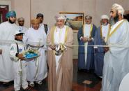 The 10th Arab Astronomical  Conference starts Sunday, on 5th Feb. in Muscat / Oman