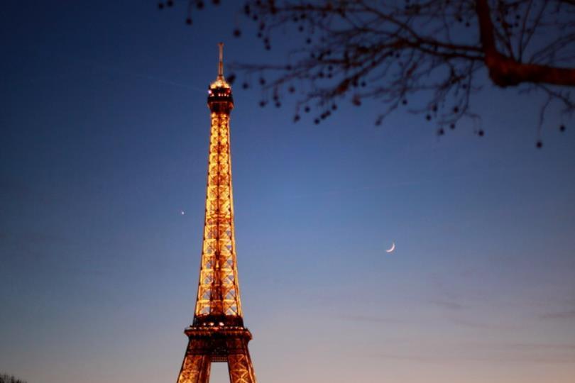 الجالية الإسلامية في أوروبا تنظم ندوة حول التقويم الإسلامي